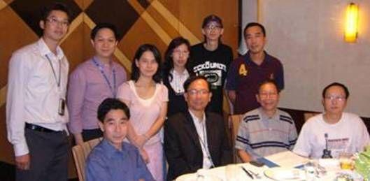 news2007-10